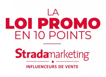 La Loi Promo en 10 points